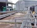 最綠的廢水處理系統